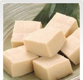 高野豆腐の画像 p1_16