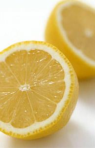 疲労回復に効果のあるクエン酸を含んだ健康フルーツ